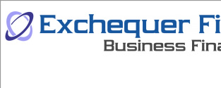 Exchequer Finance Ltd